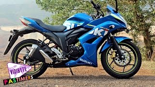 7 Urban Style Utility Bikes of 150-200cc In India || Pastimers