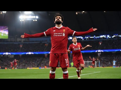 Liverpool Vs Chelsea Carabao Cup Goal Highlights