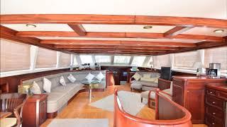 Motif1 M/S Yacht