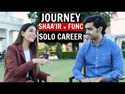 Monica Dogra Candid Interview | Journey,...