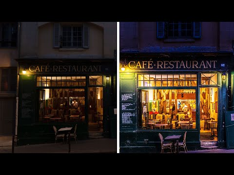 How to Transform an Underexposed Photo into Fine Art - Power of Lightroom thumbnail