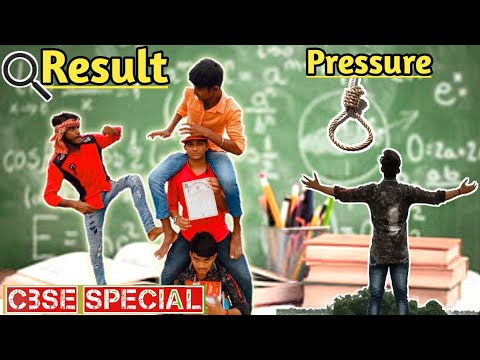 results-pressure-||-special-for-cbse-board-||-best-motivational-video