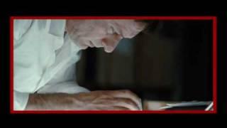 Millénium, le film - Trailer sous-titré en français