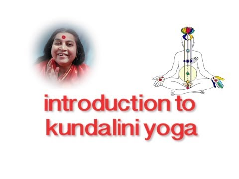 introduction to kundalini yoga, third eye chakra meditation, kundalini yoga meditation beginners ||