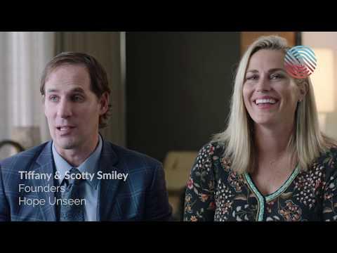 workingnation-overheard:-scotty-&-tiffany-smiley-america's-warrior-partnership-symposium-2019