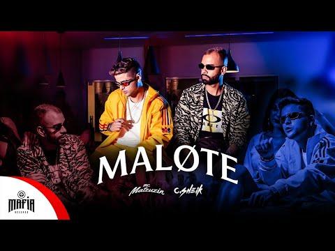Malote - Mc
