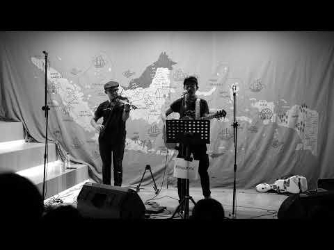 Iksan Skuter - Shankara