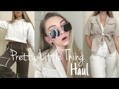 pretty-little-thing-haul- -basic-pieces