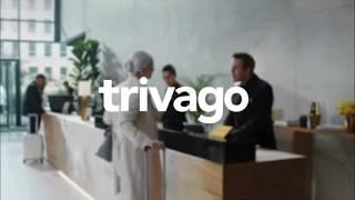 Top ten Hotel Trivago ads