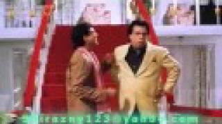Aankhein Hindi Movie 16/20