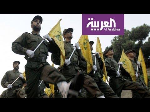الأميركيون يريدون التأكد من أن حزب الله محاصر ويختنق  - نشر قبل 2 ساعة