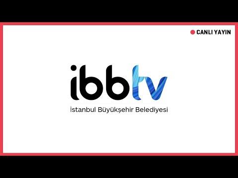 """İBB Başkanı İmamoğlu, Esenyurt'ta """"Yuvam İstanbul"""" Kreşinin Yapımını Denetliyor."""