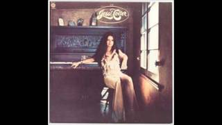 Jessi Colter  -  I Hear A Song YouTube Videos