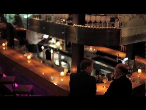 Rotterdam Bar Week 720P