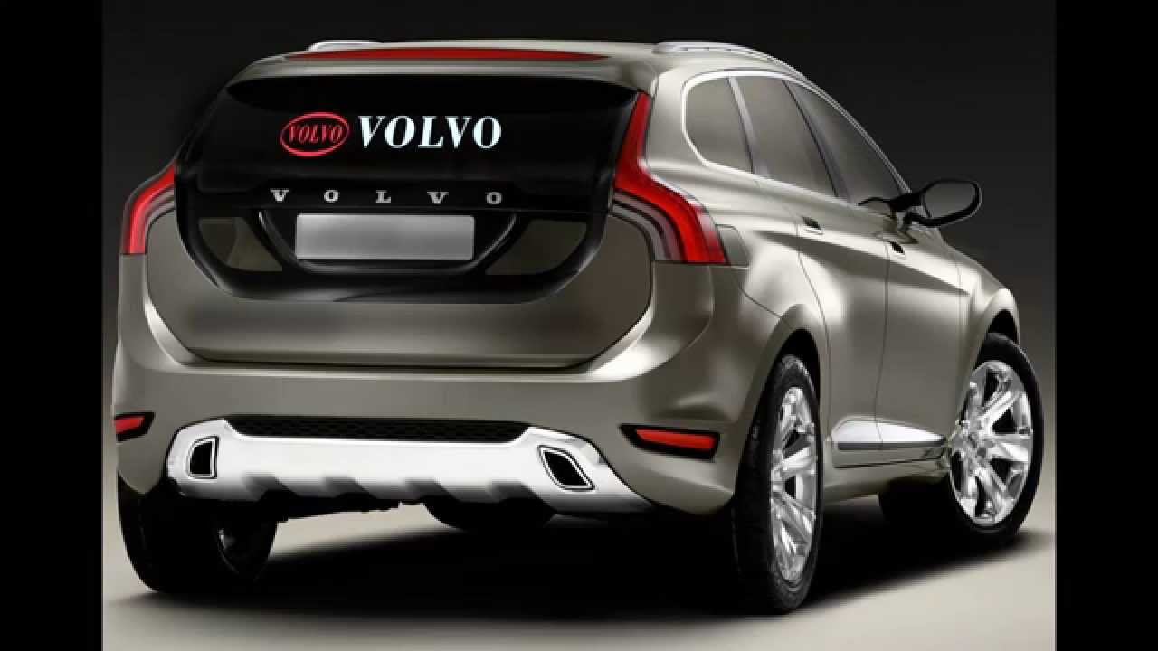 tuning exterior accessory for volvo performance styling. Black Bedroom Furniture Sets. Home Design Ideas