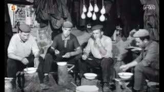 Dentro la Sardegna 1968 - 1° e 2° Puntata - Documentario di Giuseppe Lisi