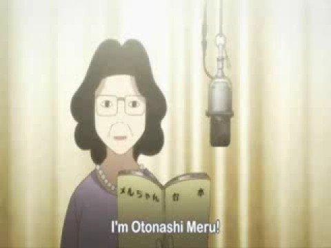 Vocaloid Cameos in Zoku Sayonara Zetsubou Sensei