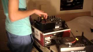 House Music DJ Abio (Mix 14)