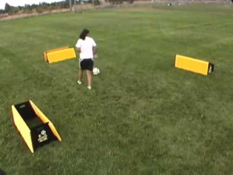 REBOUND BOX TRAINING - YouTube