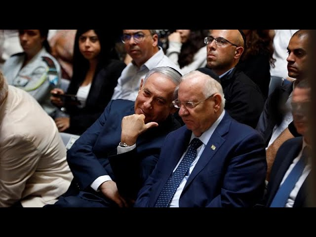 <span class='as_h2'><a href='https://webtv.eklogika.gr/israil-epestrepse-tin-entoli-o-netaniachoy' target='_blank' title='Ισραήλ: Επέστρεψε την εντολή ο Νετανιάχου'>Ισραήλ: Επέστρεψε την εντολή ο Νετανιάχου</a></span>