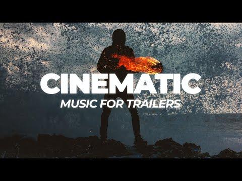 Cinematic Background Music