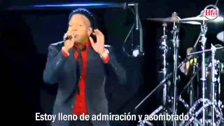 Newsboys - Revelation Song  (subtitulado español)