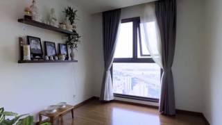 [Quận Bình Thạnh] Căn hộ Pearl Plaza căn góc | Rever