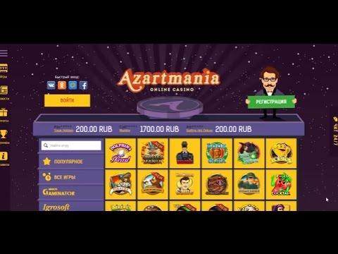 kazino-azartmaniya-twistermannia
