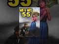 """Mr & Mrs 55 - Guru Dutt - Madhubala - Lalita Pawar - Johnny Walker """