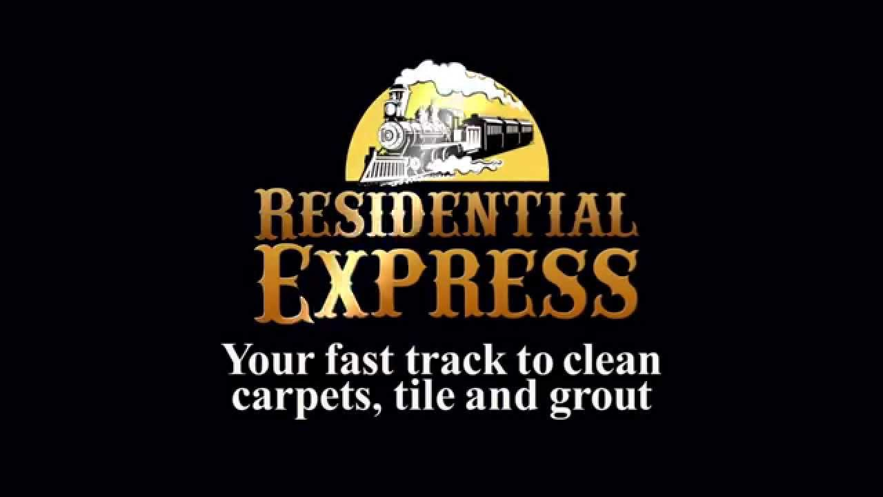 Tile, Grout, Carpet, Upholstery Cleaning Central Florida