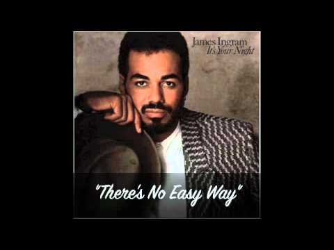 James Ingram Patti Austin How Do You Keep The Music Playing Youtube Music Lyrics