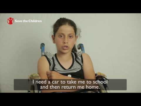 Make Inclusive Education a Reality for Every Child