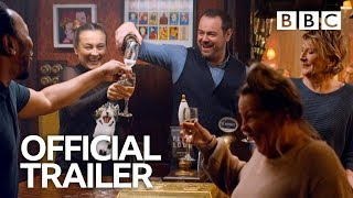 EastEnders: Family Means Everything Trailer - BBC