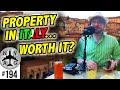 Buy A House In Italy - A worthwhile investment?