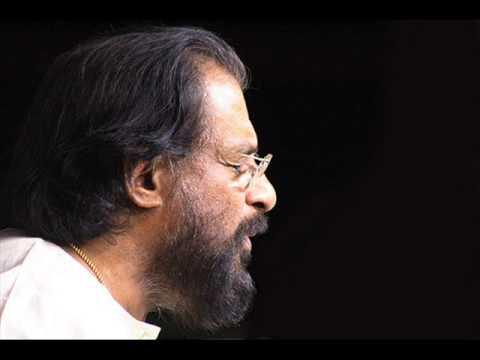 Vathapi Ganapathim By K J Yesudas