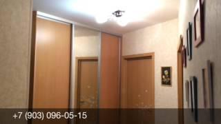 видео Купить 2 комнатную квартиру в Санкт Петербурге | АЛЕКСАНДР Недвижимость
