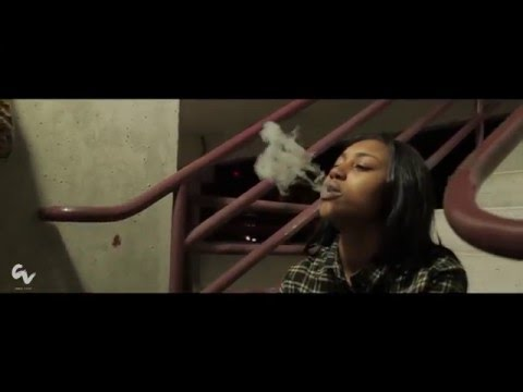 Taijah Taij - I Need Some Money | Shot By @Connorvision