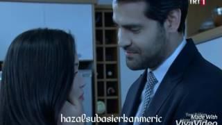 Buray - Sahiden Zehra & Ömer