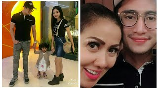 Video Vania di Ajak Malam Mingguan Sama kak Verrel & kak Wilona… download MP3, 3GP, MP4, WEBM, AVI, FLV Oktober 2018