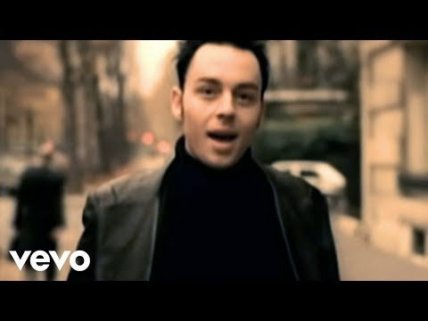 Клип Savage Garden - Truly Madly Deeply