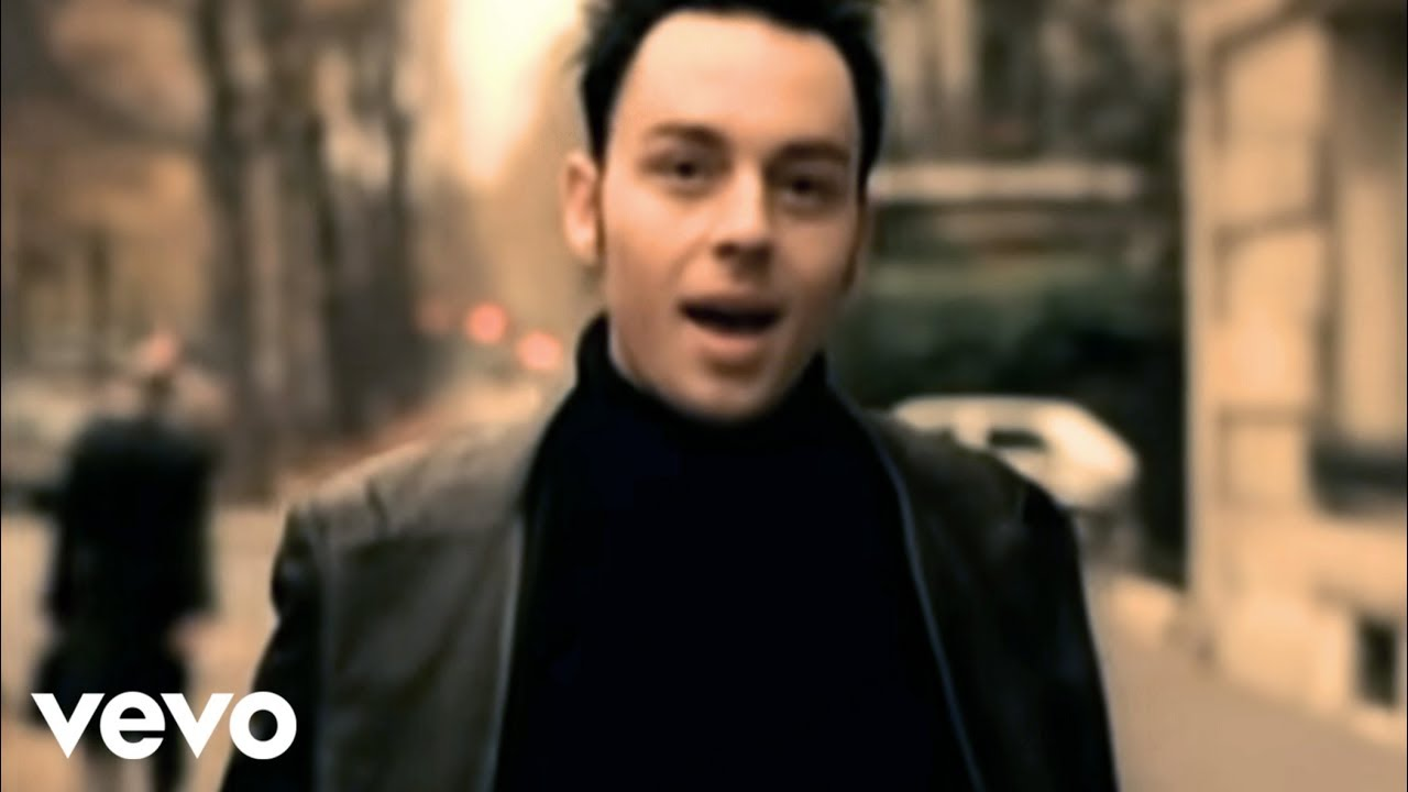 Download Savage Garden - Truly Madly Deeply (Official Video)