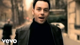 Savage Garden - Truly Madly Deeply (Official Video)