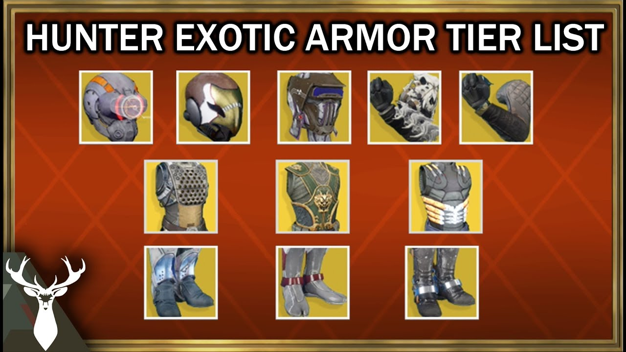 the exotic armor of - photo #42