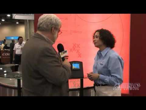 Aero-TV: L-3 Trilogy ESI-1000 -- Completing The ...