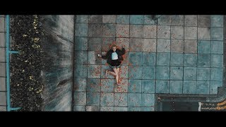 AYRON | Shy FX - Call Me ft. Maverick Sabre (Official Video)