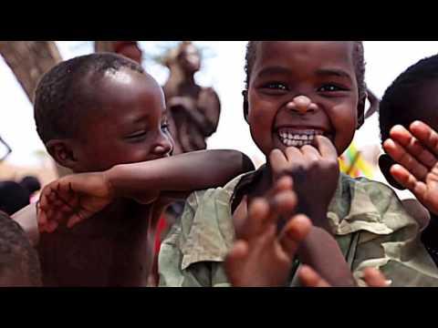 Lindsey Stirling (Ft. Alisha Popat) - We Found Love