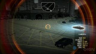 Driver: San Francisco Demo - E3 2010(Check out this demo from Ubisoft's E3 2010 Press Conference., 2010-06-15T23:09:11.000Z)