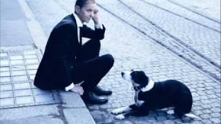 Max Raabe - Ich Bin Nur Wegen Dir Hier - High Quality Sound