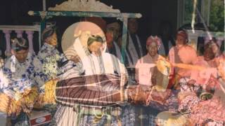 SEGENAP JIWA (MADAH BAKTI 341) Mp3