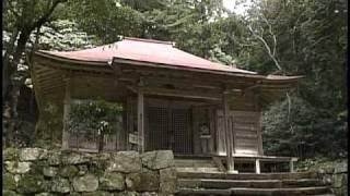 http://www.ritto-kanko.com/☆アクセス方法/名神高速道路 栗東ICより...